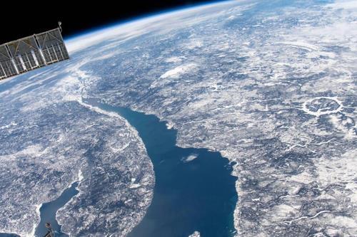 인공신경망 활용해 놓쳤던 지구위협 '위험' 소행성 찾아내