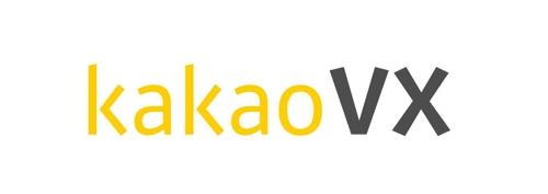 """카카오VX, 200억원 외부 투자 유치…""""골프 사업 확장"""""""