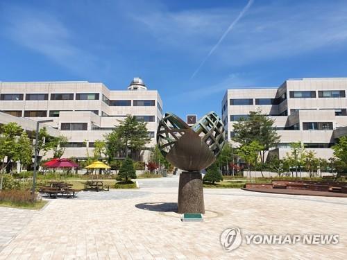 포항공대 '휴먼테크 논문대상' 수상자 23명 배출