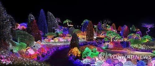 [#꿀잼여행] 수도권: 겨울과 봄 사이…탁 트인 바다 그리고 레저의 섬 무의도