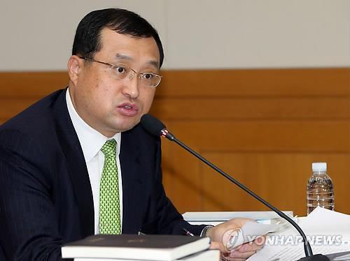 [2보] '사법농단' 3연속 무죄…임성근 판사, '재판개입 혐의' 무죄