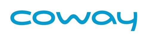 코웨이 연매출 3조원 첫 돌파…영업익은 11.8% 감소(종합)