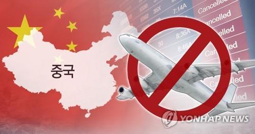 정부, '코로나19 직격탄' 저비용항공사에 최대 3천억원 '수혈'(종합)