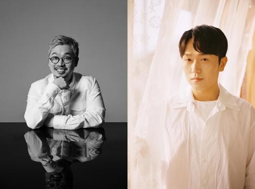 BTS 프로듀서 피독, 작년 저작권료 1위…2년 연속·역대 최다