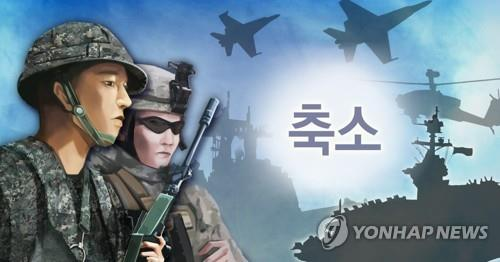 박한기-에이브럼스, 3월 연합훈련 '축소' 여부 논의…곧 결론