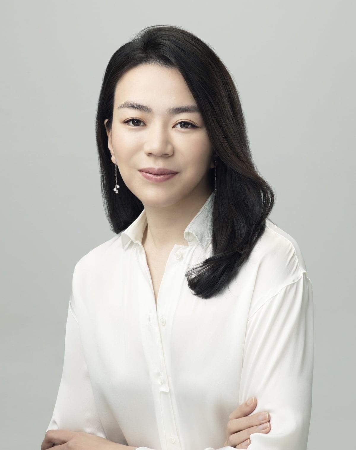 `조현아 연합` 한진칼 전문경영인에 김신배 前 SK 부회장 추천