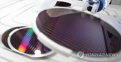신성장기술 투자세액공제 제조설비 102개→141개 확대