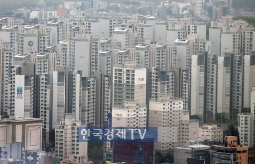 """""""집 살돈 어디서 났나요?""""…규제피해 지방 대이동 예고"""