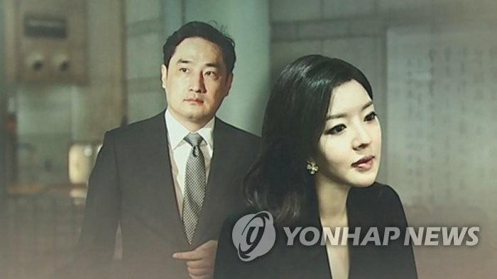 강용석-도도맘 `무고 의혹` 법정간다…현직 변호사들 고발장