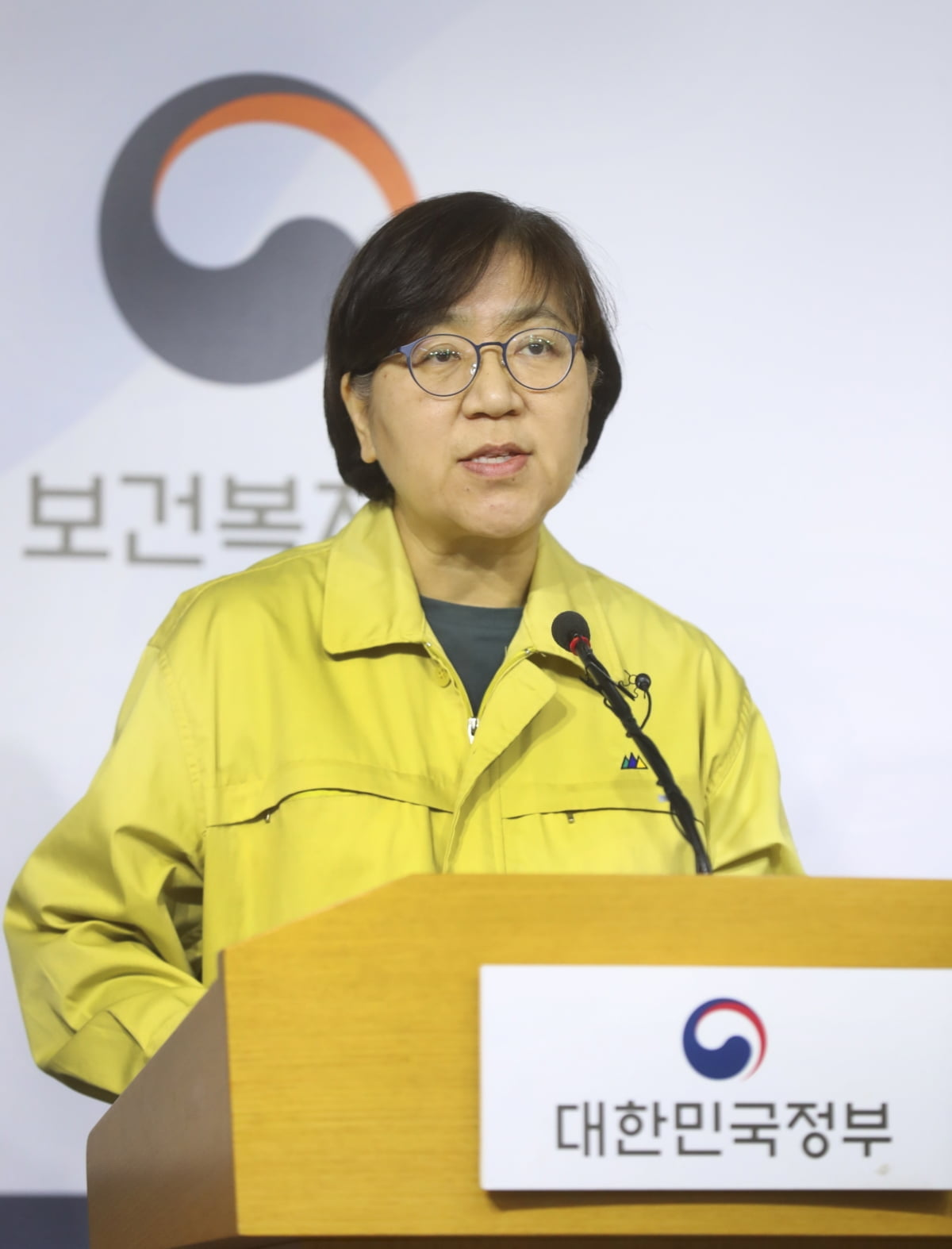 정부, 일본·태국 등 동남아 6개국 여행 최소화 권고