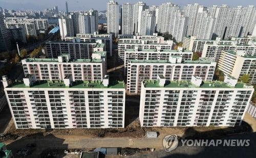 [단독] 광운대역 일대 천지개벽…월계2지구 개발 본격화