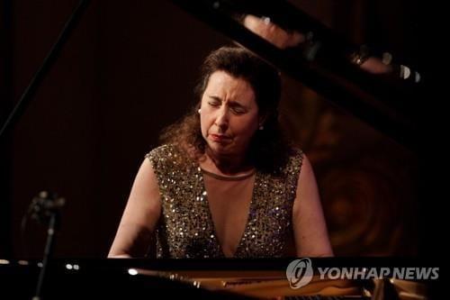 `2억3천만원` 세상에 단 하나뿐인 피아노, 운반 도중 실수로 `박살`
