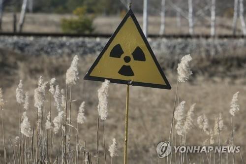"""""""코로나19는 `중국판 체르노빌`…명백히 엄청난 위기"""""""