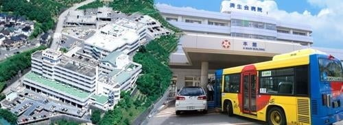 일본 `코로나19` 병원 내 감염 3명 추가 발생