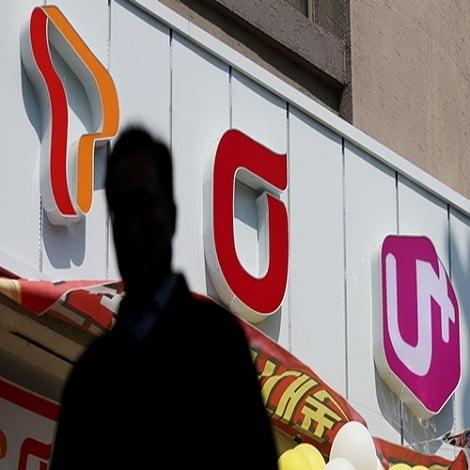 인터넷가입 사은품 많이 주는 곳, KT LG SK 통신사 선택 어디가 좋을까?