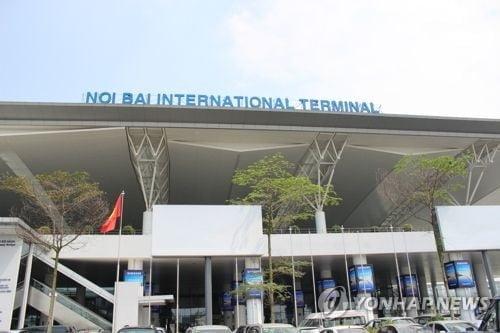 베트남, 한국발 여객기 착륙불허…아시아나 긴급회항