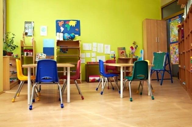 군산시, 어린이집·아동센터 251곳 휴원령 해제