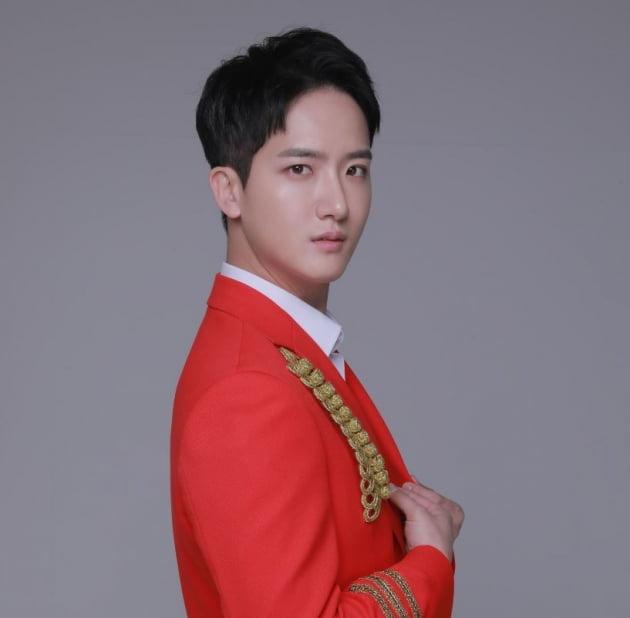 가수 하동근./사진제공=(주)유니콘비세븐