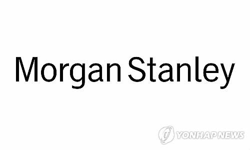 """""""신종코로나로 한국 1Q 성장률 0.8∼1.7%p 하락 가능성"""""""