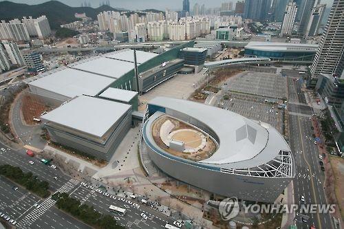 메가 이벤트 '부산세계탁구대회' 흥행 비상…관중 동원 먹구름