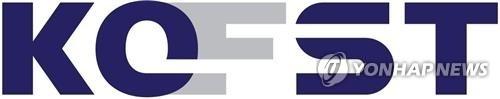 과총·과기한림원, '연구개발특별법 제정' 국회에 촉구