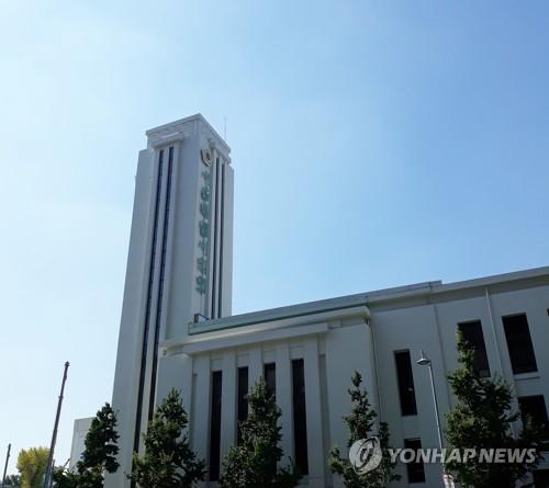 """서울시의회 21일 임시회…""""코로나19 대책 논의"""""""