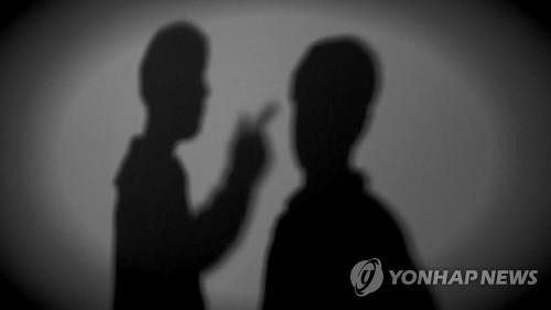 갑질 논란 도의원 '경고' 징계에 이견 팽팽