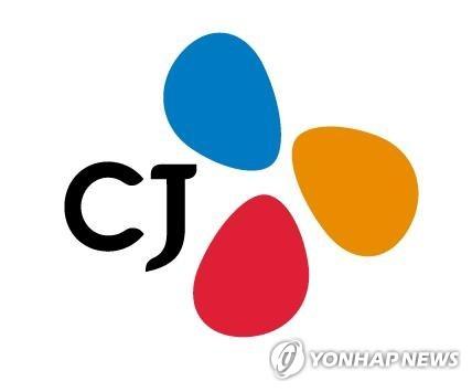 """KTB투자 """"CJ, 계열사 실적 불확실성 해소…주가 회복 전망"""""""