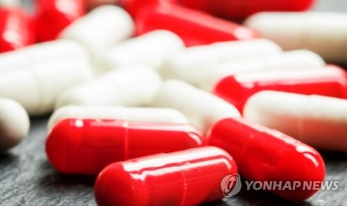 '빨리 늙는 병' 신약 후보 물질 미국 FDA 희귀약품 지정