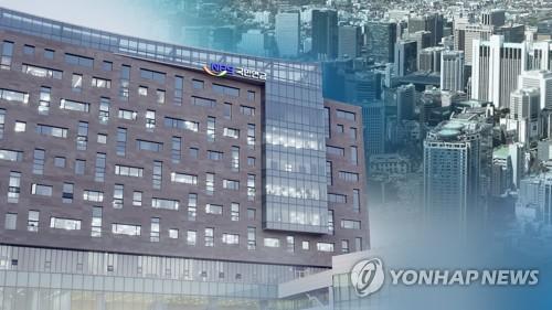 """한투증권 """"5%룰 완화로 국민연금 주주활동 강화"""""""