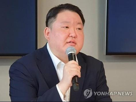 한국당, 페이스북 코리아 박대성 부사장 등 10번째 인재영입