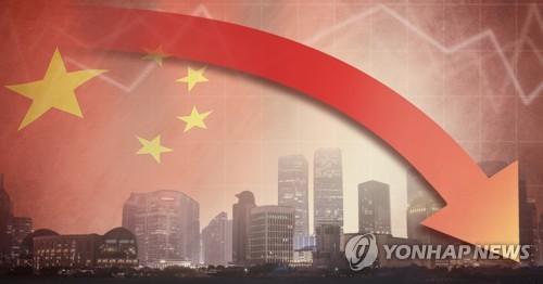 코로나19에 '휘청'…세계 경제정책 행로는 중국 대응책에 달렸다