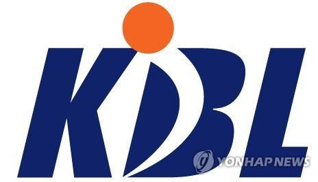 코로나19 확산으로 프로농구 잔여 일정 '무관중 경기'(종합)