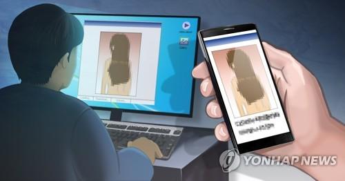 """""""순천 종합병원 몰카 범죄 엄벌해달라"""" 753명 탄원서 제출"""