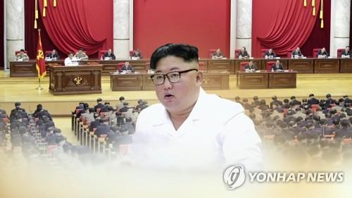 """경제발전 다급한 북한 """"패배주의는 악성종양…개별이익은 안돼"""""""