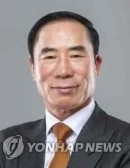 법원, 경기도체육회장 '당선무효' 효력정지 결정(종합)