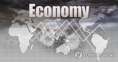 """""""미 1분기 성장, 코로나19로 최고 0.5%P 타격"""""""