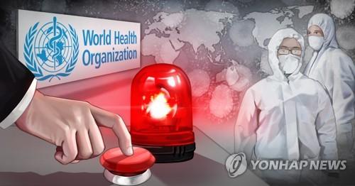 '신종코로나 막아라'…제주 무사증제도 시행 18년만에 중단