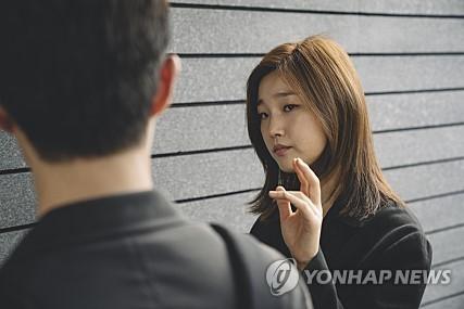 '기생충' 안방극장도 잡았다…작년 TV VOD 매출 2위