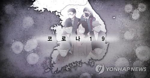 코로나19 총력전…병상 1천600개 확보·신천지 21만명 전수조사(종합)