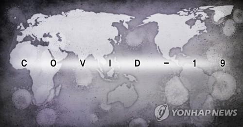 프랑스, 한국여행 자제 권고…여행주의보 2등급 격상(종합)