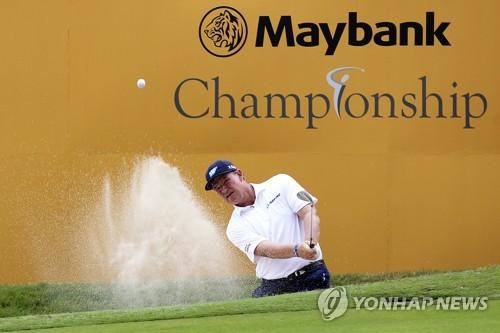코로나19 우려로 유럽-아시아투어 공동 골프 대회 연기