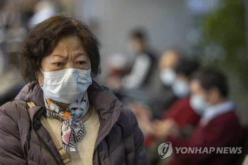 중국 신종코로나 확산에 글로벌 산업계 '비명'