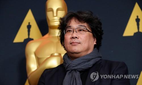 """NYT """"아카데미 작품상 '1917' 유력…'기생충'이 뒤집을 수도"""""""