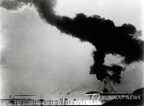 일본은 왜 근현대에 전쟁 소용돌이에 휘말렸나
