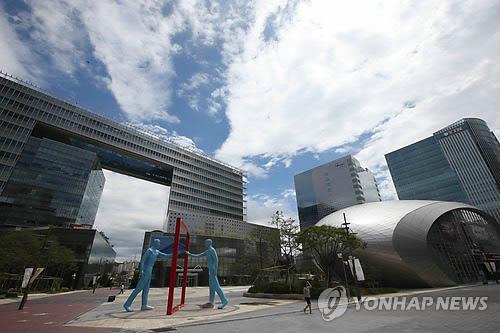2년만에 터진 '조작논란' 악재…MBC 신뢰도 타격
