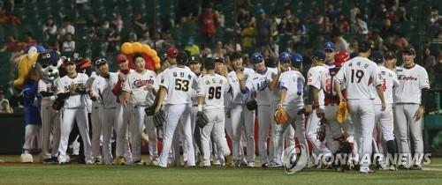 KBO 퓨처스리그 3월 24일 개막…총 605경기