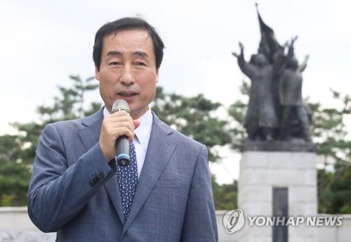 서울 서대문구, 채용감찰관 도입…채용비리 감시·예방