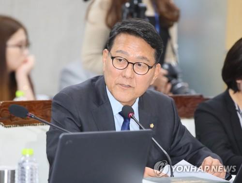 민주 신창현 현역 중 첫 공천탈락…금태섭 지역구 추가공모(종합2보)