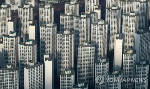 [부동산을 흔드는 손] ② 갭투자에 뛰어든 2030…10대까지 가세
